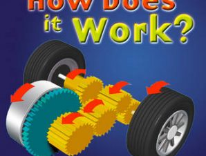 HOW DOES IT WORK? WORKBOOK