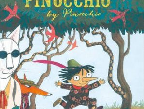PINNOCHIO [ABRIDGED EDITION]
