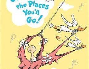 OH BABY THE PLACES YOULL GO!