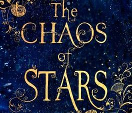 THECHAOS OF STARS