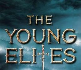 THEYOUNG ELITES