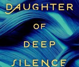 DAUGHTER OF DEEP SILINCE