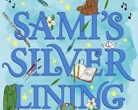 SAMI'S SILVER LININGS (LOST & FOUND B.2)