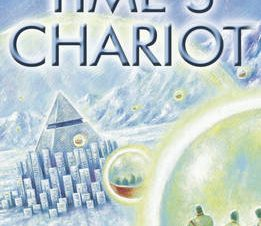 TIMES CHARIOT