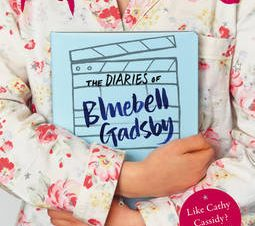 DIARIES OF BLUEBELL GADSBY