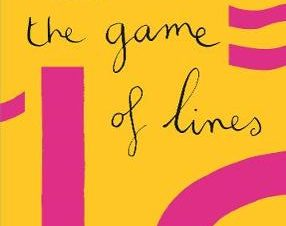 HERV? TULLET, THE GAME OF LINES