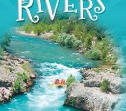 ITS ALL ABOUT… RUSHING RIVERS FLEXIBACK