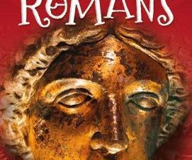 ITS ALL ABOUT… REMARKABLE ROMANS