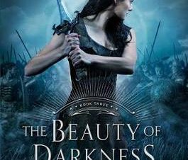 THEBEAUTY OF DARKNESS
