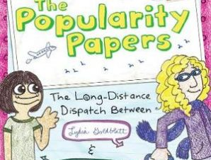 POPULARITY PAPERS: BOOK TWO, THE