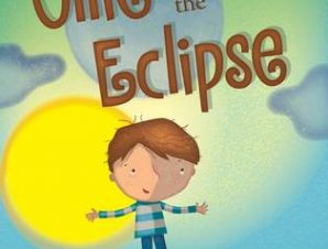 OLLIE & THE ECLIPSE
