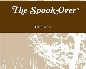 SPOOK-OVER
