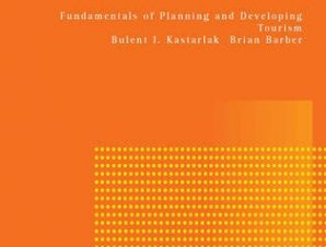 FUNDAMENTALS OF PLANNING AND DEVELOPING