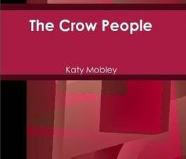 CROW PEOPLE