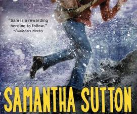 SAMANTHA SUTTON AND THE WINTER OF THE WA