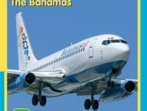 BAHAMAS, OUR COUNTRY