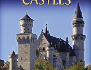 WORLDS MOST AMAZING CASTLES