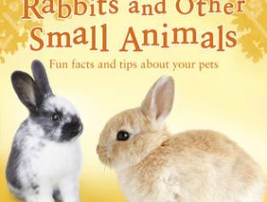 ALL ABOUT RABBITS AND OTHER SMALL ANIMAL