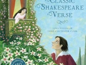 ORCHARD BOOK OF CLASSIC SHAKESPEARE VERS