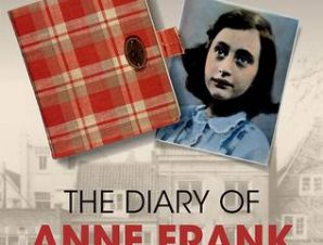 OXFORD PLAYSCRIPTS: THE DIARY OF ANNE FR