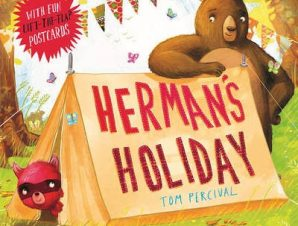 HERMANS HOLIDAY