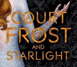 A COURT OF THORNS AND ROSES NOVELLA 1