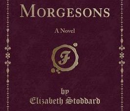 THEMORGESONS