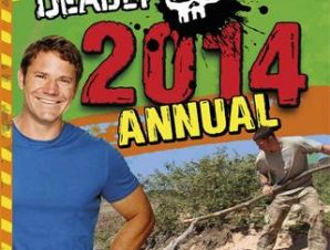 DEADLY ANNUAL