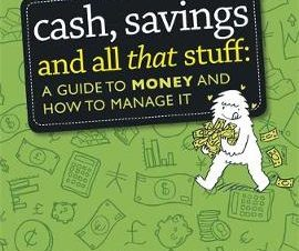 GUIDE TO MONEY AND HOW TO MANAGE IT