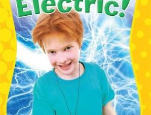 ITS ELECTRIC