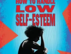 UNDER PRESSURE: HOW TO HANDLE LOW SELF-E
