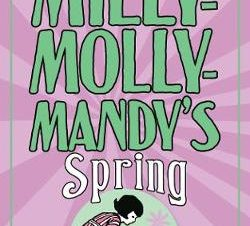 MILLY-MOLLY-MANDYS SPRING