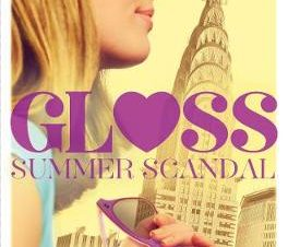 Gloss 2: Summer Scandal