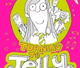 Turning to Jelly
