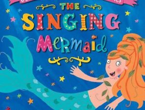 THE SINGING MERMAID BB