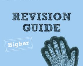REVISE AQA: GCSE SCIENCE A REVISION GUID