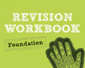 REVISE AQA: GCSE SCIENCE A REVISION WORK