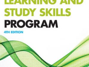 HM LEARNING AND STUDY SKILLS PROGRAM