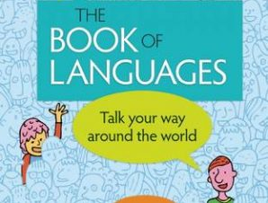 THEBOOK OF LANGUAGES
