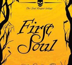 FIRST SOUL