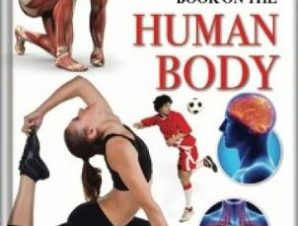WONDERS OF LEARNING: FIRST HUMAN BODY BO