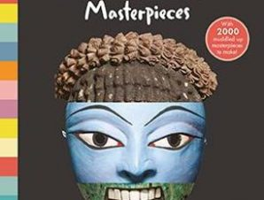 BRITISH MUSEUM: MIXED-UP MASTERPIECES, F