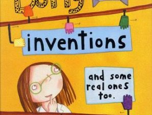 DOTTY INVENTIONS