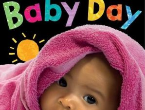 BABY DAY (MY FIRST…)