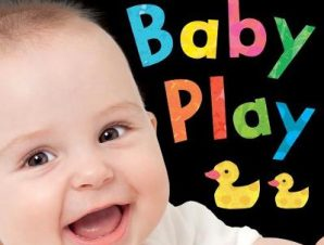 BABY PLAY (MY FIRST…)