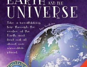 WOW: EARTH AND UNIVERSE