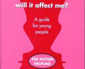 What is Asperger Syndrome, and How Will it Affect Me?