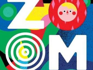 ZOOM: AN EPIC JOURNEY THROUGH CIRCLES